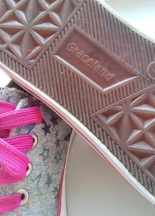 Кеды кроссовки слипоны мокасины3 фото