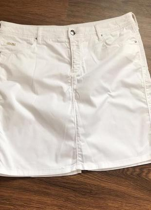 Tommy hilfiger юбка новая оригінал жіноча