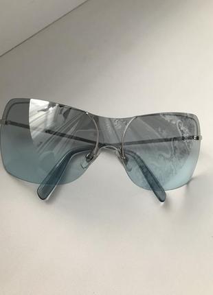 Сонцезахисні окуляри calvin klein + чехол