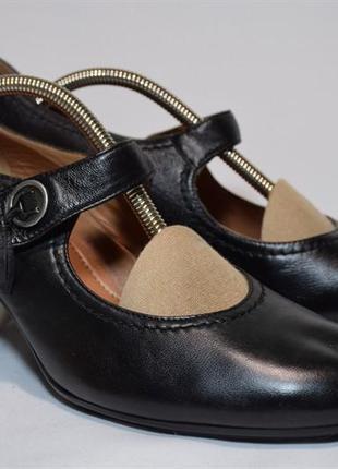 Туфли лодочки a.s. 98 airstep балетки босоножки. италия. оригинал. 40 р./26.5 см.