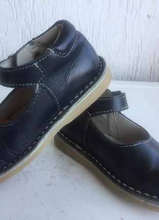 Детские туфельки balducci оригинал