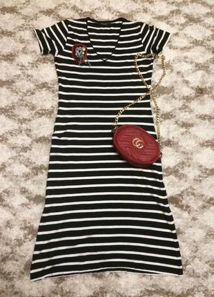 f9b8f021cb078f Фирменное платье в морском стиле munich freedom,платьице из натуральной  ткани