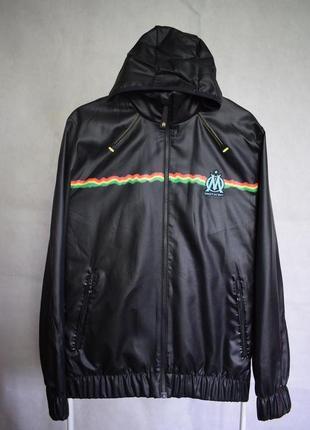 Куртка adidas droit au but