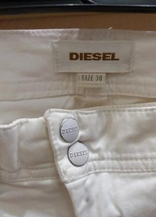 Брюки бренд-diesel-12 14р индия3 фото
