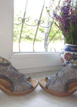 0a5ee13b1 Обувь Rieker в Одессе 2019 - купить по доступным ценам женские вещи ...