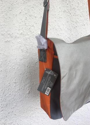 Месенджер,сумка calvin klein2 фото