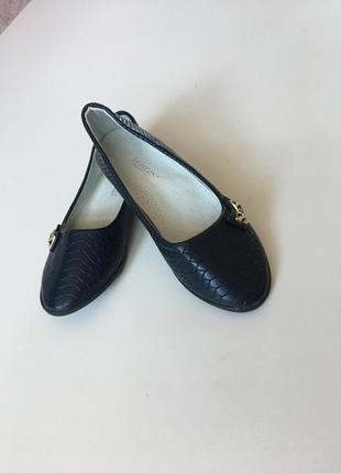 Классические балетки,туфельки