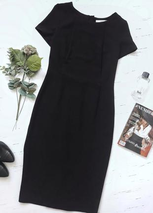 Платье next /uk8