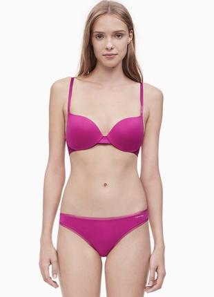 7a905aa0f4528 Комплекты белья Calvin Klein 2019 - купить недорого вещи в интернет ...