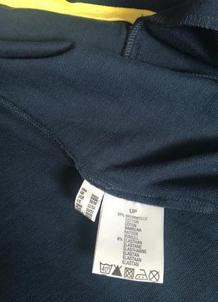 Кофта sportwear4 фото