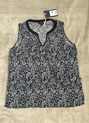 Блуза 300 грн