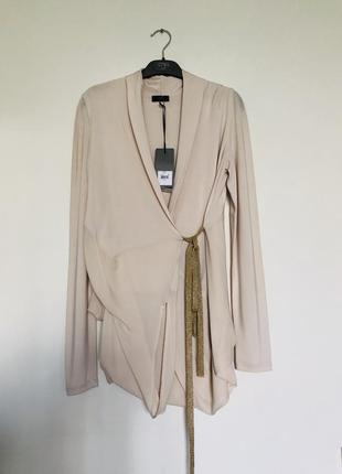 Блуза crea