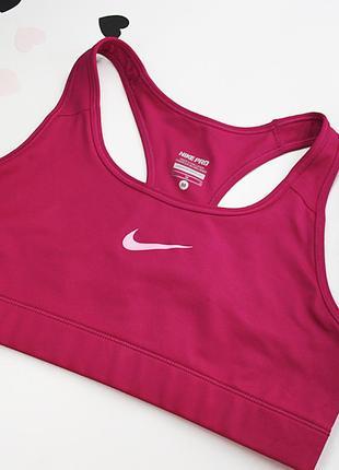 49ba00ca Спортивный топ nike оригинал Nike, цена - 284 грн, #23375566, купить ...