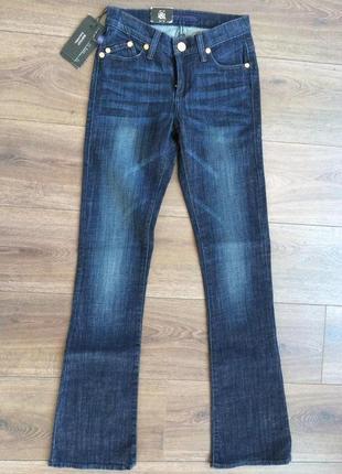 Класні нові джинси(сша)