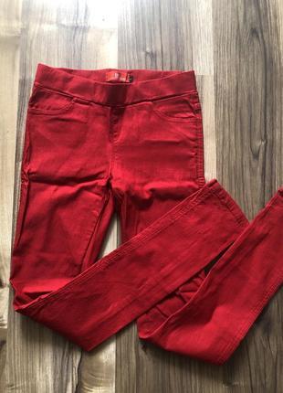 Лосіни брюки xs-s