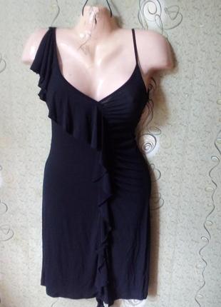 Платье twin set simona barbieri оригинал.