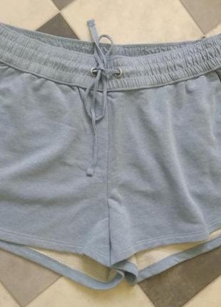 Крутые шорты шортики от h&m3 фото