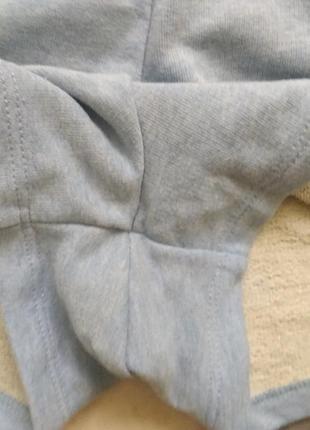 Крутые шорты шортики от h&m4 фото