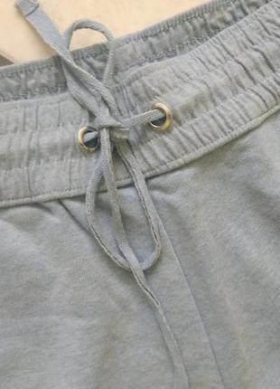 Крутые шорты шортики от h&m5 фото