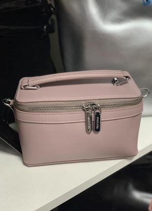 Стильная сумочка!!