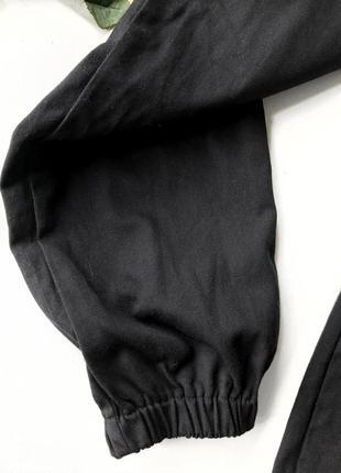 Тренд сезону, брюки з накладними карманами, брюки карго2 фото