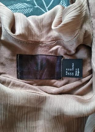 Платье h&m4 фото