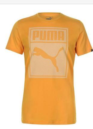Puma оригінал100%котон 56-58