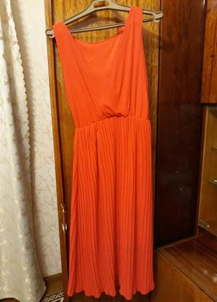 Коктельне плаття s