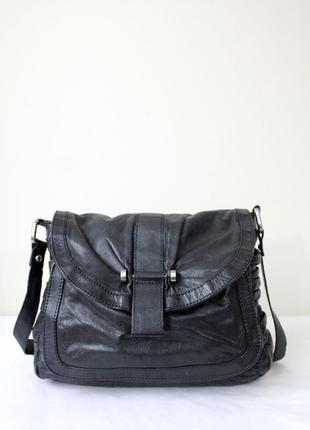 6302adfc2539 Женские сумки Betty Jackson 2019 - купить недорого вещи в интернет ...