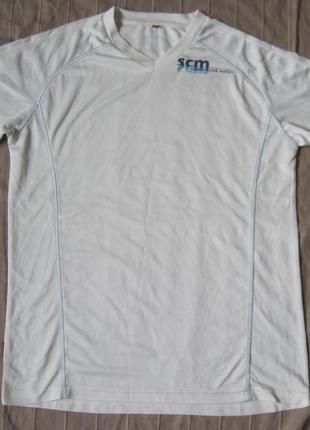 Radys (xs/s) спортивная футболка мужская