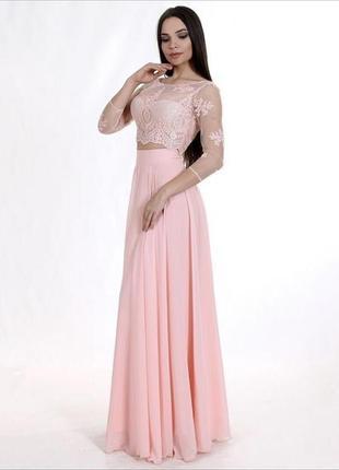 7ac5aa9fde4e5b4 Jovani выпускное платье Jovani, цена - 1600 грн, #23402525, купить ...