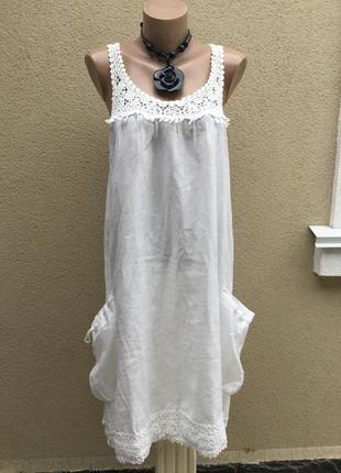 d001307a382 Женские пляжные платья Италия 2019 - купить недорого вещи в интернет ...