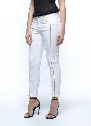 Шикарные джинсы 7for all mankind p.24 оригинал
