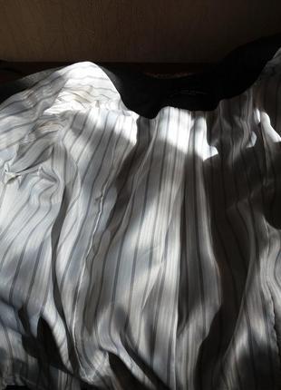 Пиджак-dorothi perkins-14р6 фото