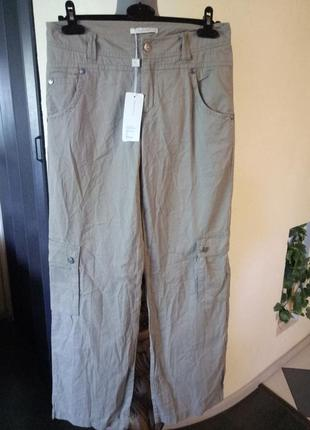 Финальная распродажа!летние брюки