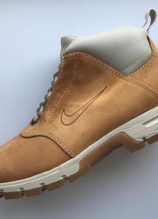 b8348def Мужские ботинки Найк (Nike) 2019 - купить недорого вещи в интернет ...