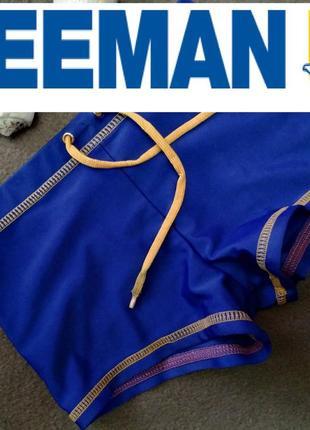 Плавки-шортики для купания,купальные трусы для мальчика