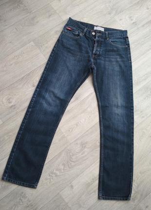 Стильные джинсы +джинсы в подарок 🎁!!!)
