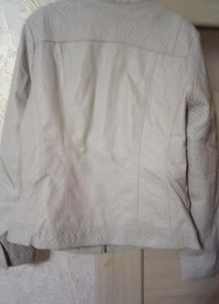 "Куртка""promod""2 фото"