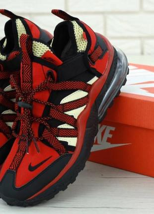 e149f099 Мужские кроссовки Nike Air Max (Найк Аир Макс) 2019 - купить ...