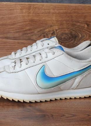 24ae0479 Мужские кроссовки Nike Cortez 2019 - купить недорого мужские вещи в ...