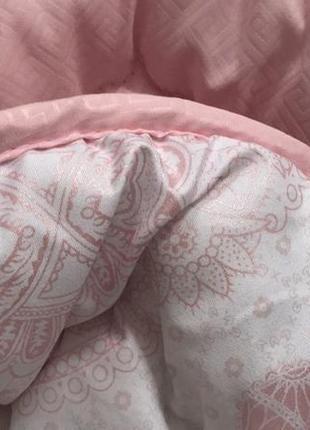 Одеяла полуторка, двушка, евро, расцветки разные