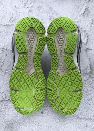 Оригинальные кроссовки new balance 470 v43 фото