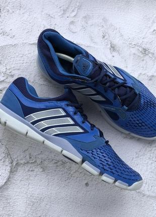 Оригинальные кроссовки adidas adipure trainer 360