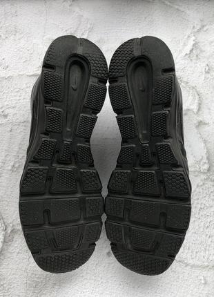 Оригинальные кроссовки nike t-lite115 фото