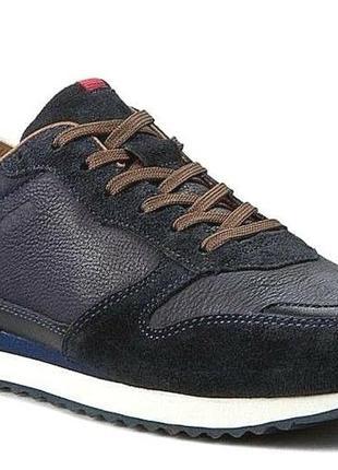 fddae8273 Мужская немецкая обувь 2019 - купить недорого мужские вещи в ...