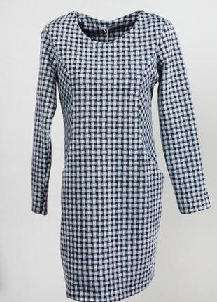 Оригинальное платье от бренда dolce vita разм. uni
