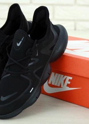 Крутые кроссовки 🔥nike free run🔥