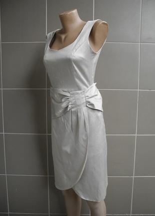 Платье roberto, размер s