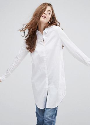 9059e0a1dc5 Льняные женские рубашки 2019 - купить недорого вещи в интернет ...